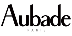 Aubade-logo