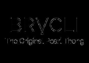bracli_logo_neu
